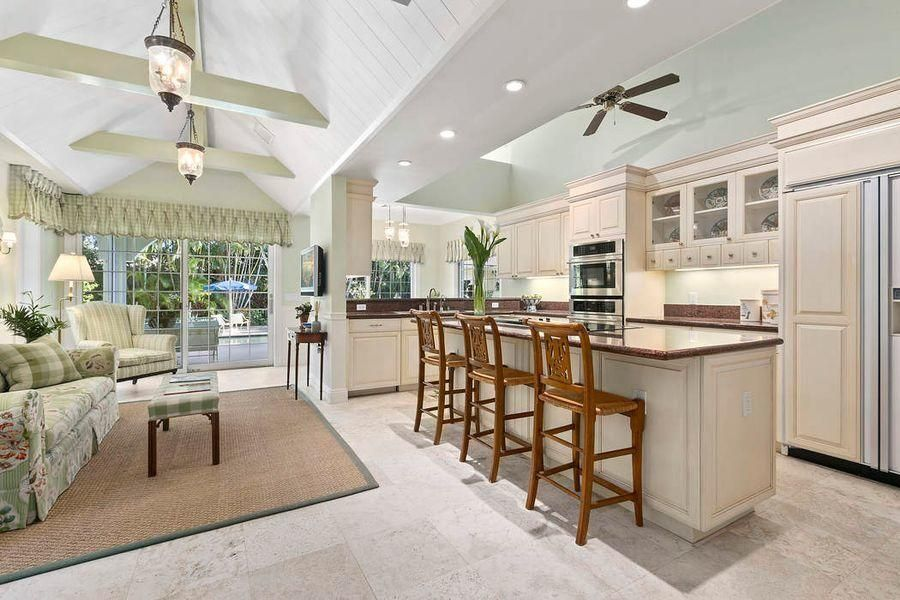 243  Merrain Road , Palm Beach FL 33480 is listed for sale as MLS Listing RX-10423054 photo #9