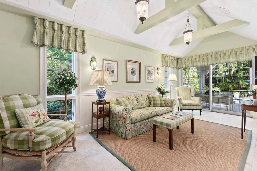 243  Merrain Road , Palm Beach FL 33480 is listed for sale as MLS Listing RX-10423054 photo #10