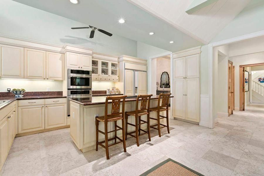 243  Merrain Road , Palm Beach FL 33480 is listed for sale as MLS Listing RX-10423054 photo #11