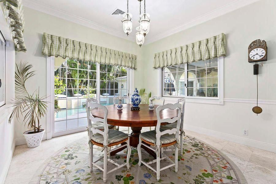 243  Merrain Road , Palm Beach FL 33480 is listed for sale as MLS Listing RX-10423054 photo #12