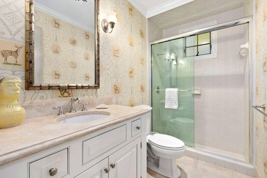 243  Merrain Road , Palm Beach FL 33480 is listed for sale as MLS Listing RX-10423054 photo #14