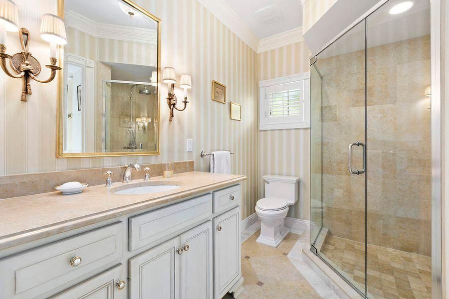 243  Merrain Road , Palm Beach FL 33480 is listed for sale as MLS Listing RX-10423054 photo #18