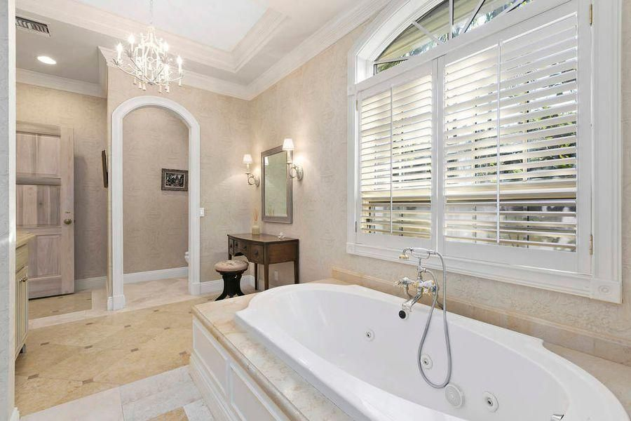243  Merrain Road , Palm Beach FL 33480 is listed for sale as MLS Listing RX-10423054 photo #19