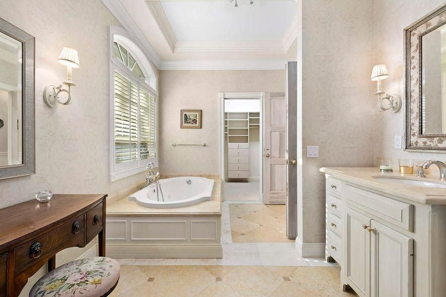 243  Merrain Road , Palm Beach FL 33480 is listed for sale as MLS Listing RX-10423054 photo #20