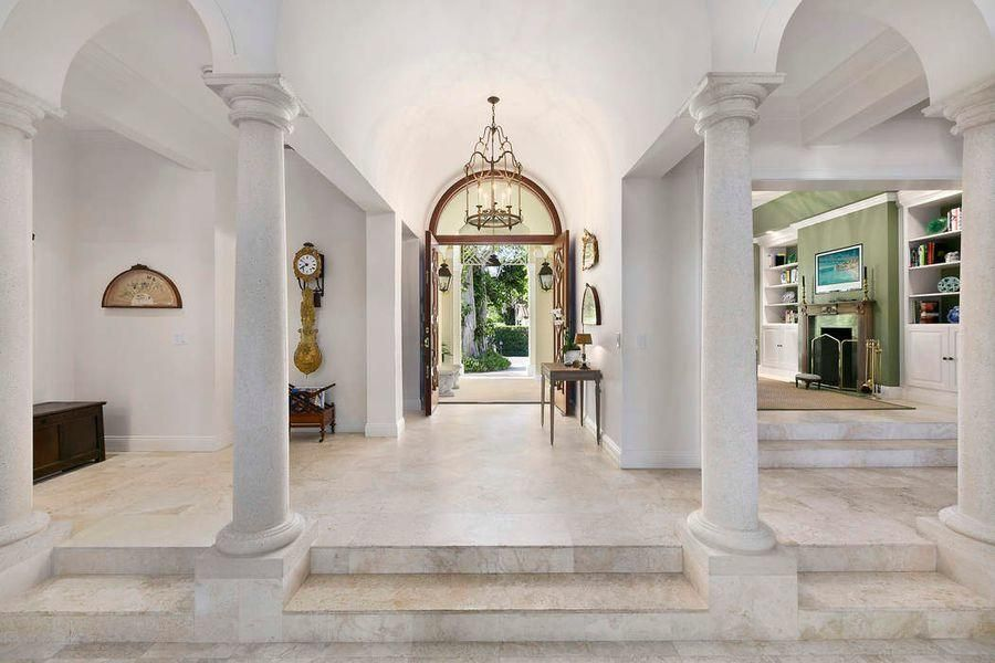 243  Merrain Road , Palm Beach FL 33480 is listed for sale as MLS Listing RX-10423054 photo #23