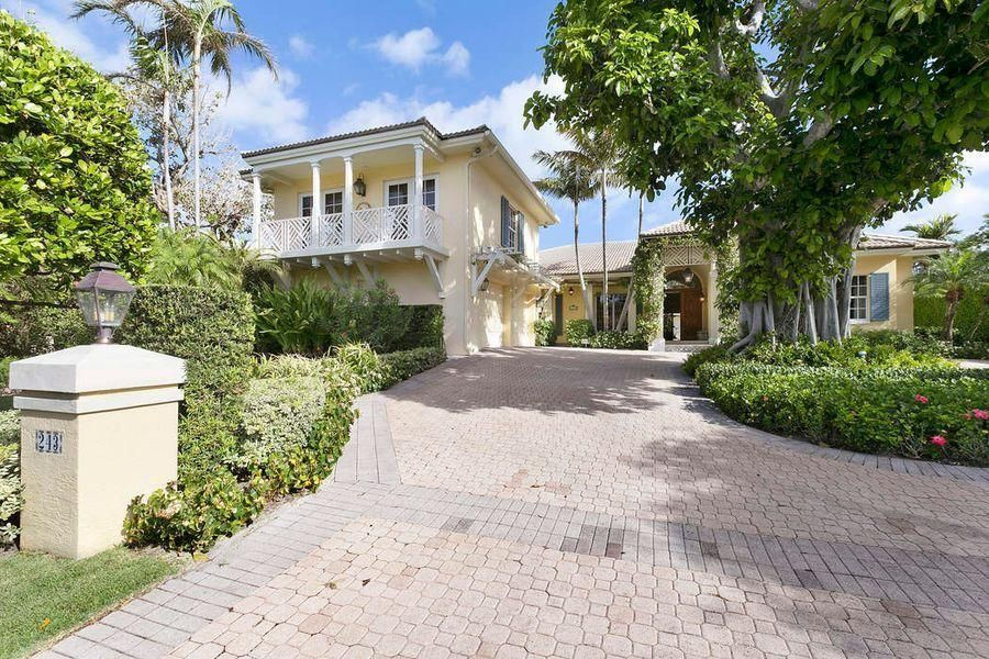 243  Merrain Road , Palm Beach FL 33480 is listed for sale as MLS Listing RX-10423054 photo #26