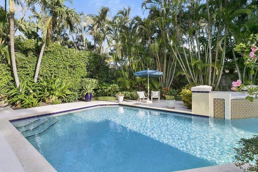 243  Merrain Road , Palm Beach FL 33480 is listed for sale as MLS Listing RX-10423054 photo #27