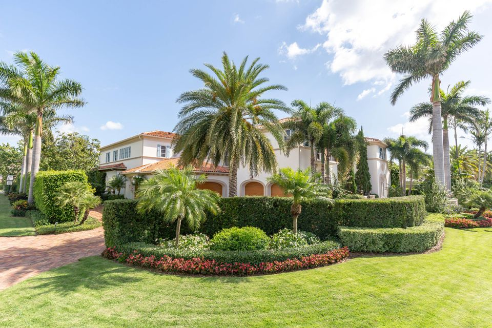 303 E Alexander Palm Road , Boca Raton FL 33432 is listed for sale as MLS Listing RX-10394362 photo #2