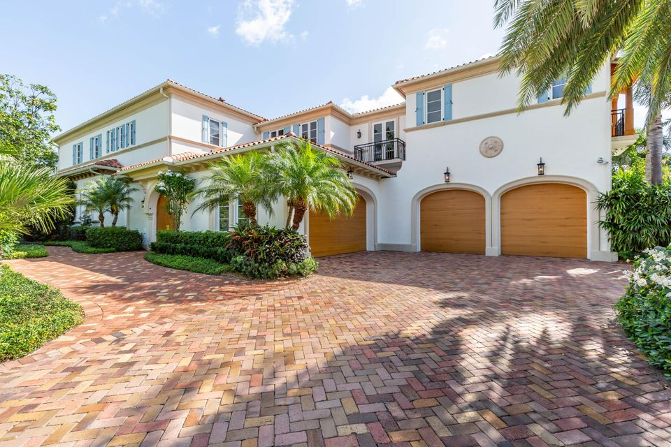 303 E Alexander Palm Road , Boca Raton FL 33432 is listed for sale as MLS Listing RX-10394362 photo #3