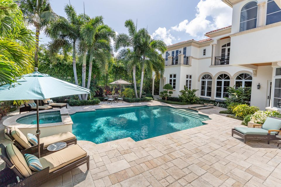 303 E Alexander Palm Road , Boca Raton FL 33432 is listed for sale as MLS Listing RX-10394362 photo #4