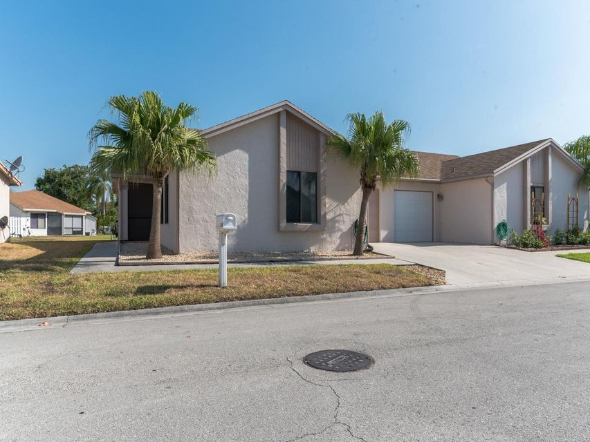 9703  Sunny Isle Circle is listed as MLS Listing RX-10423082 with 29 pictures