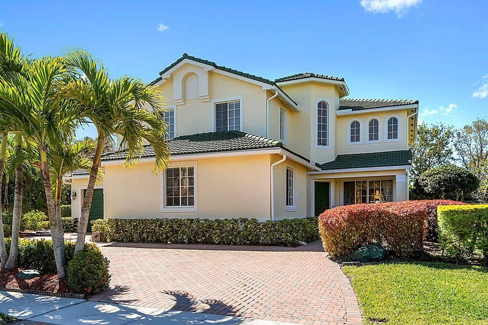 11192 Mainsail Court  Wellington FL 33449