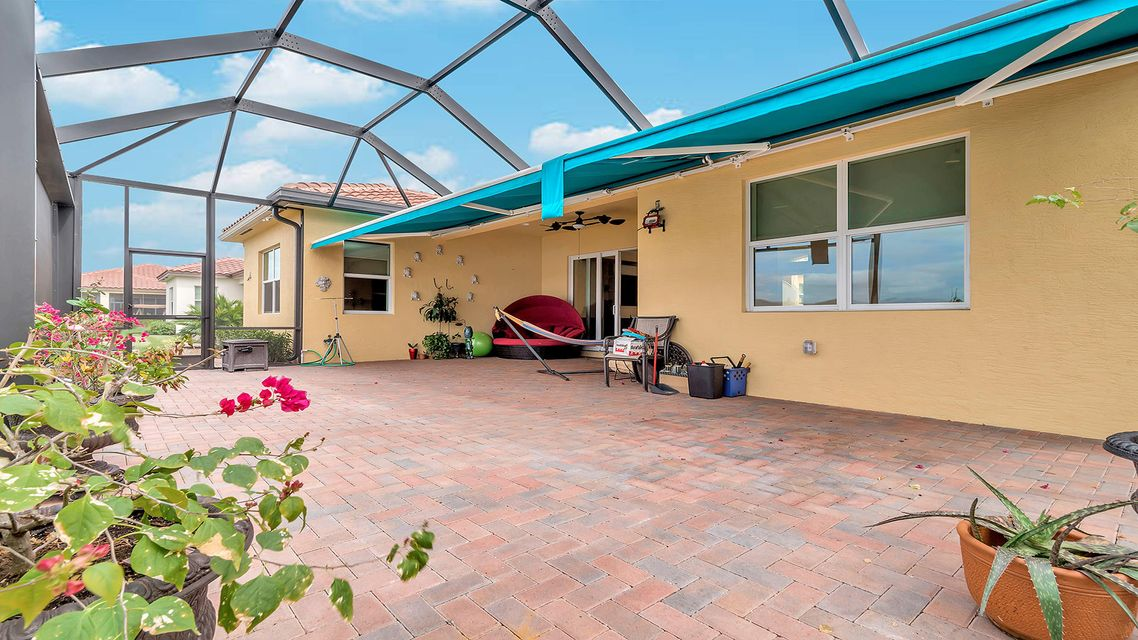 2948 Bellarosa Circle Royal Palm Beach, FL 33411 photo 20