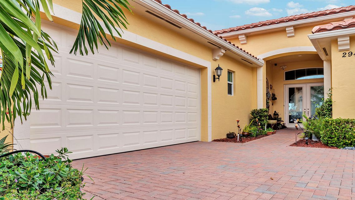2948 Bellarosa Circle Royal Palm Beach, FL 33411 photo 28
