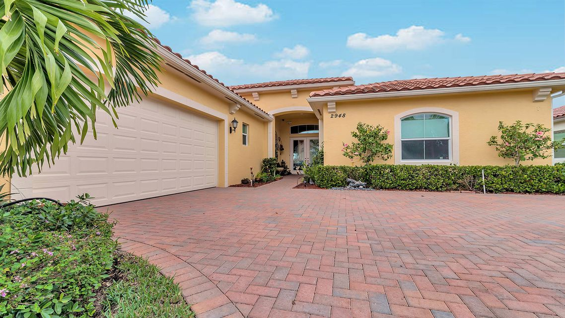 2948 Bellarosa Circle Royal Palm Beach, FL 33411 photo 29