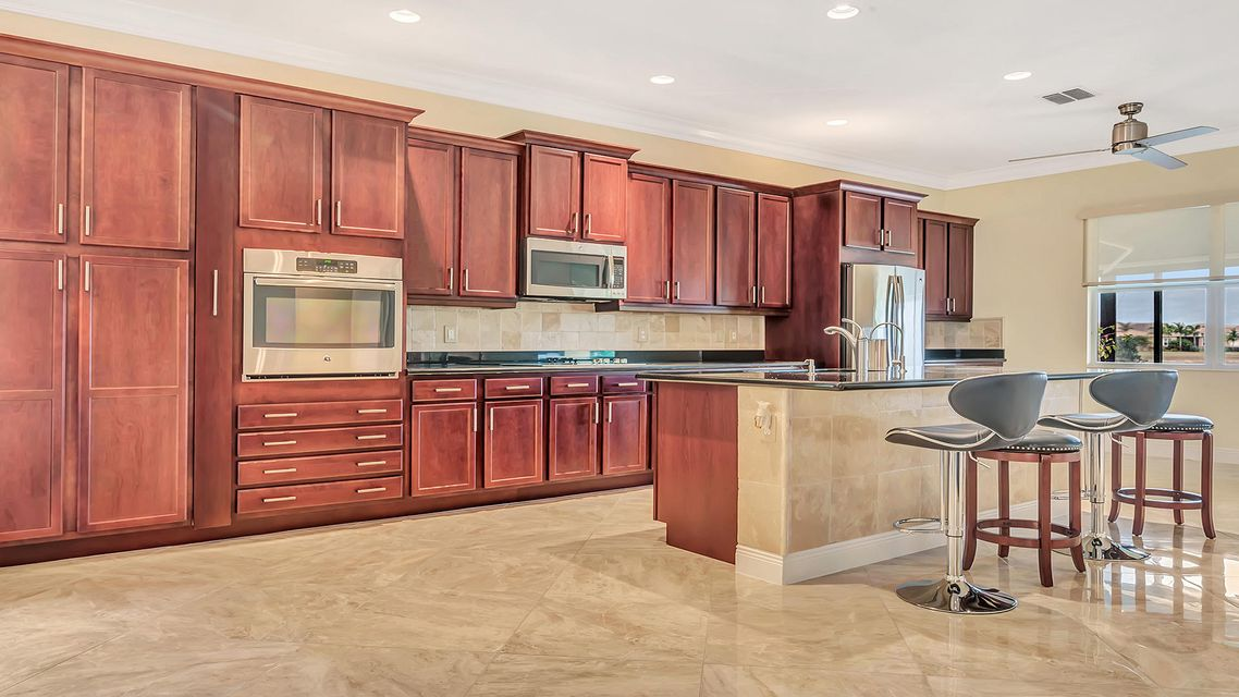 2948 Bellarosa Circle Royal Palm Beach, FL 33411 photo 6