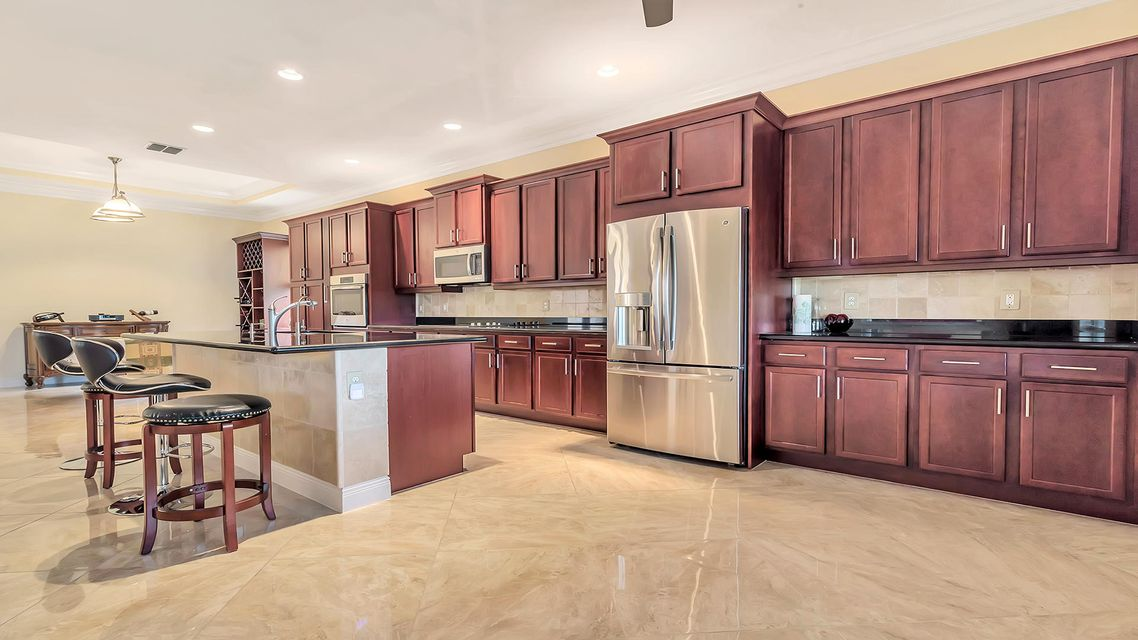 2948 Bellarosa Circle Royal Palm Beach, FL 33411 photo 9