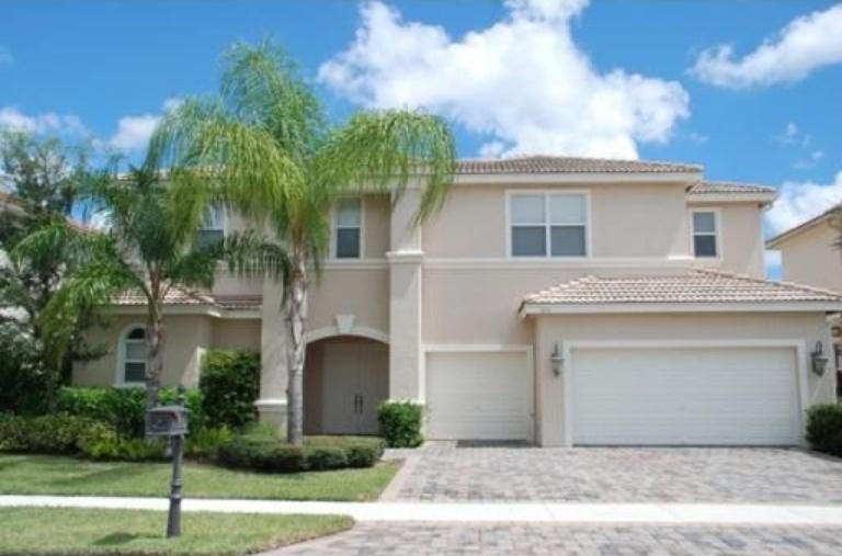 196 Sedona Way Palm Beach Gardens,Florida 33418,3 Bedrooms Bedrooms,2.1 BathroomsBathrooms,F,Sedona,RX-10423346
