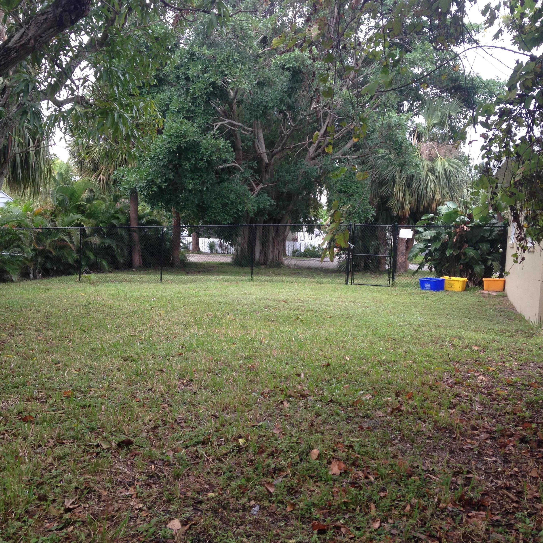 936 Upland Road West Palm Beach, FL 33401 photo 33