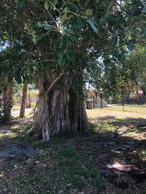 936 Upland Road West Palm Beach, FL 33401 photo 44