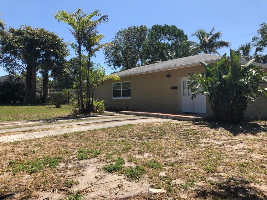 936 Upland Road West Palm Beach, FL 33401 photo 3