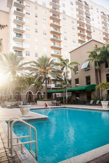616 Clearwater Park Road 1109 West Palm Beach, FL 33401 photo 15