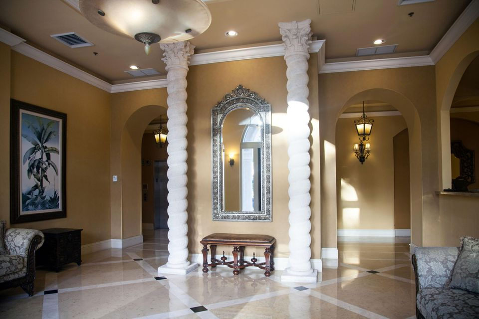616 Clearwater Park Road 1109 West Palm Beach, FL 33401 photo 20