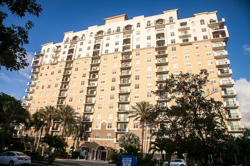 616 Clearwater Park Road 1109 West Palm Beach, FL 33401 photo 21