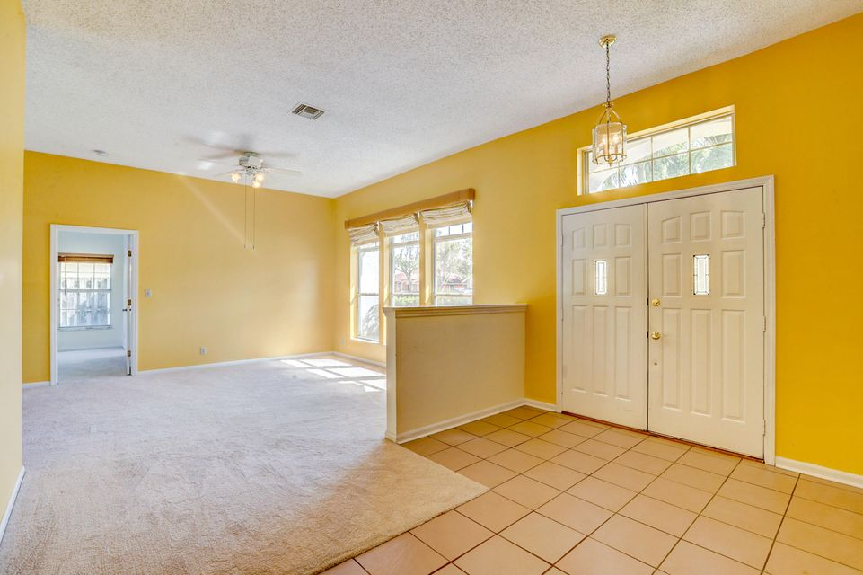 2014 Portland Avenue Wellington, FL 33414 photo 5