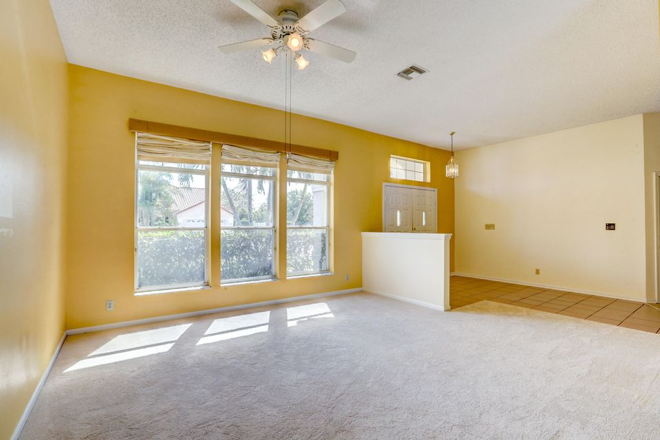 2014 Portland Avenue Wellington, FL 33414 photo 6