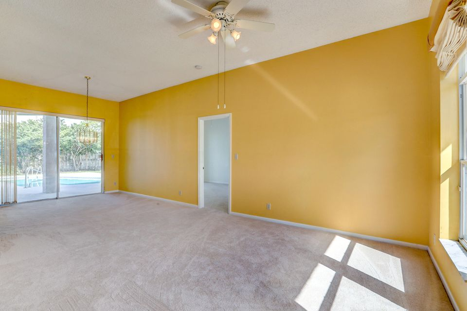 2014 Portland Avenue Wellington, FL 33414 photo 9