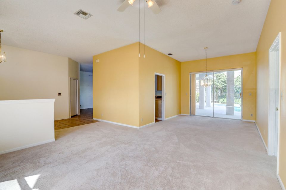 2014 Portland Avenue Wellington, FL 33414 photo 7