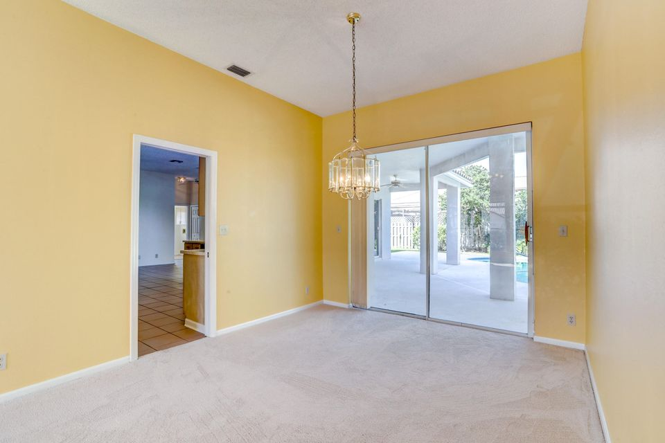 2014 Portland Avenue Wellington, FL 33414 photo 8