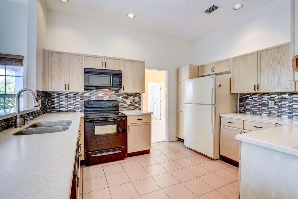 2014 Portland Avenue Wellington, FL 33414 photo 11