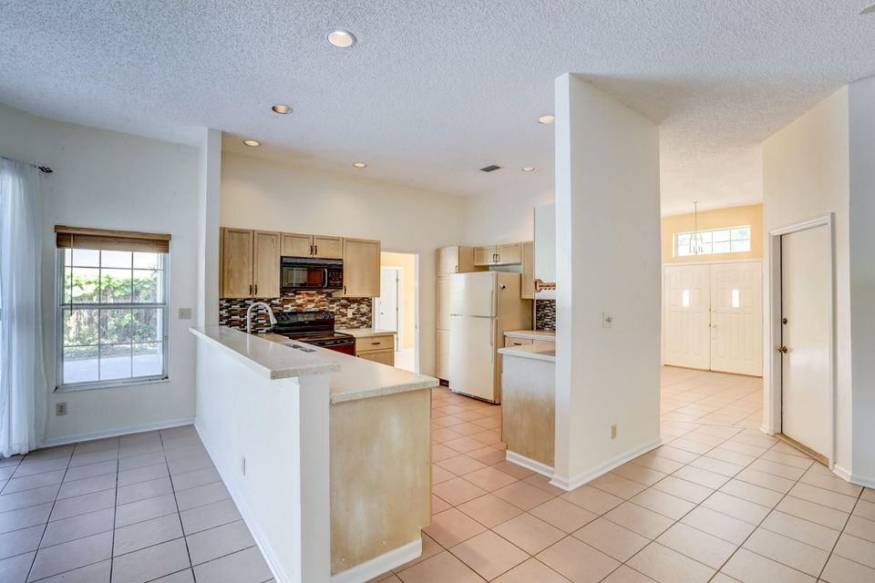 2014 Portland Avenue Wellington, FL 33414 photo 13