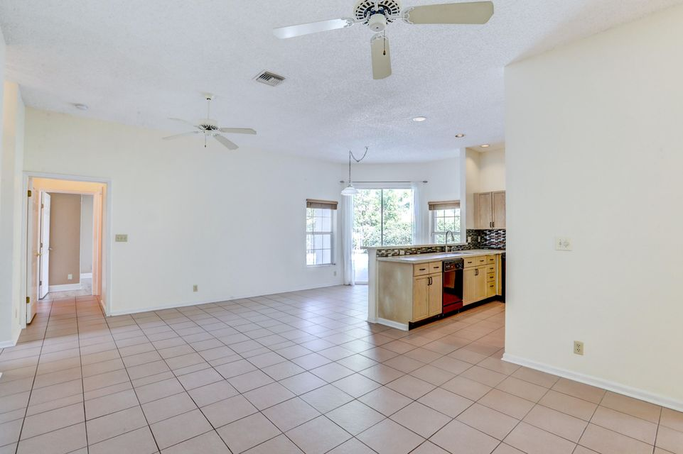 2014 Portland Avenue Wellington, FL 33414 photo 14