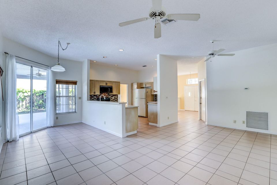 2014 Portland Avenue Wellington, FL 33414 photo 16