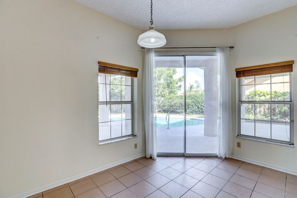 2014 Portland Avenue Wellington, FL 33414 photo 15