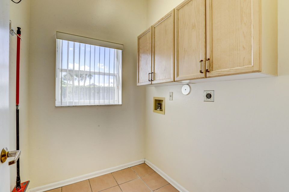 2014 Portland Avenue Wellington, FL 33414 photo 28