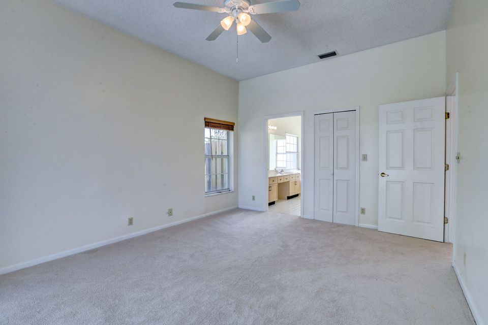 2014 Portland Avenue Wellington, FL 33414 photo 18