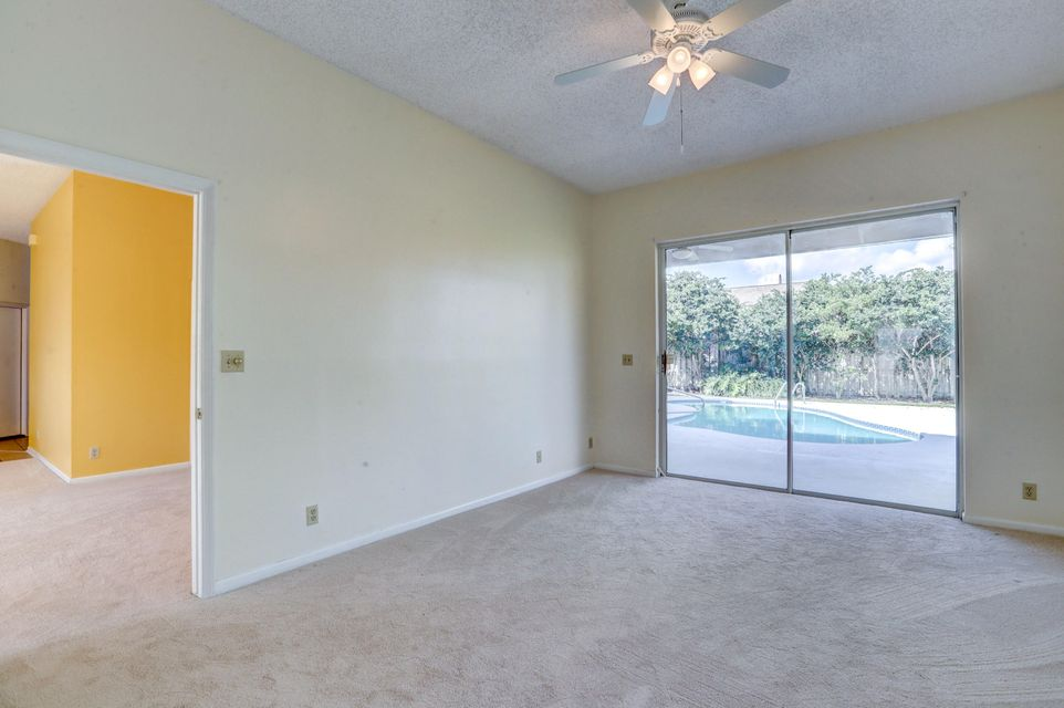 2014 Portland Avenue Wellington, FL 33414 photo 19