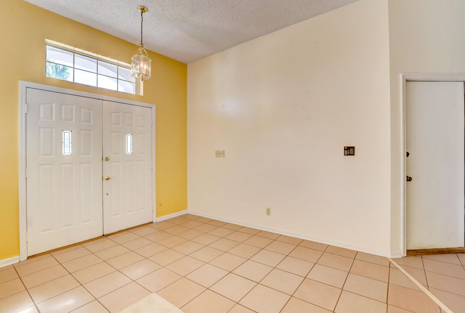 2014 Portland Avenue Wellington, FL 33414 photo 3