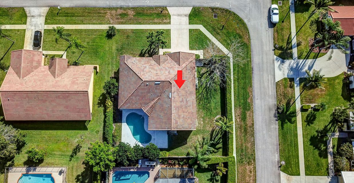 2014 Portland Avenue Wellington, FL 33414 photo 43
