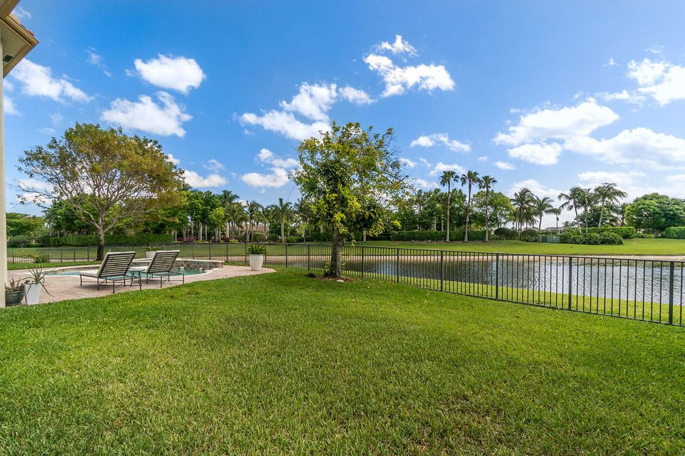3412 Collonade Drive Wellington, FL 33449 photo 31
