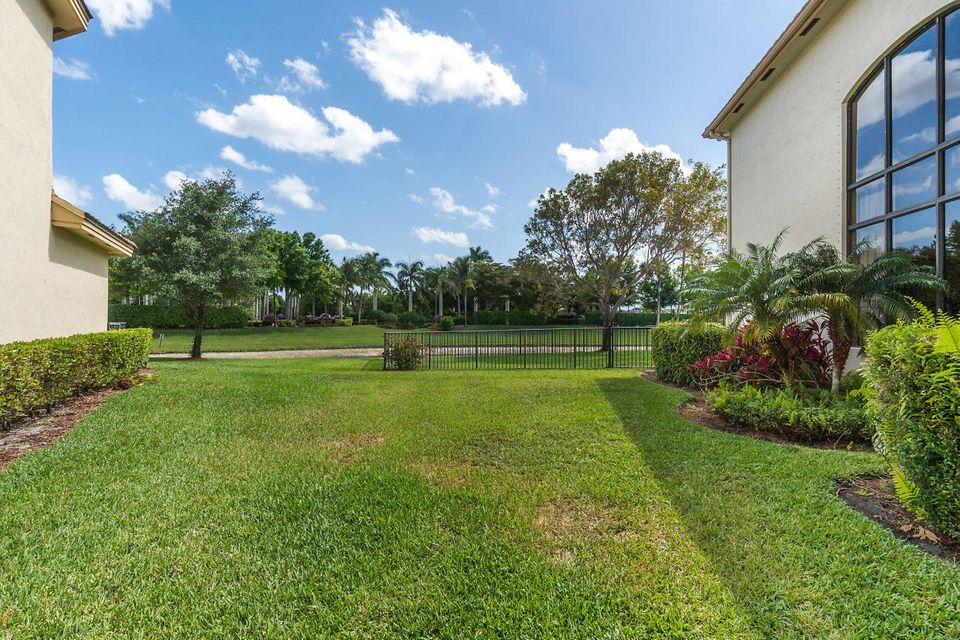 3412 Collonade Drive Wellington, FL 33449 photo 34