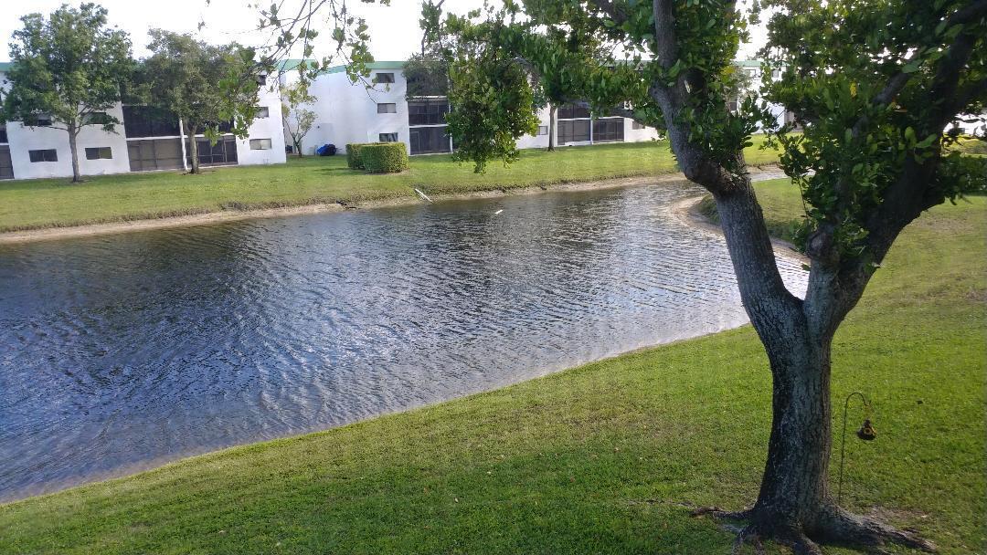 15453 Lakes Of Delray Boulevard 204  Delray Beach FL 33484