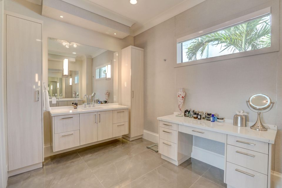 190 Shore Drive West Palm Beach, FL 33404 small photo 28