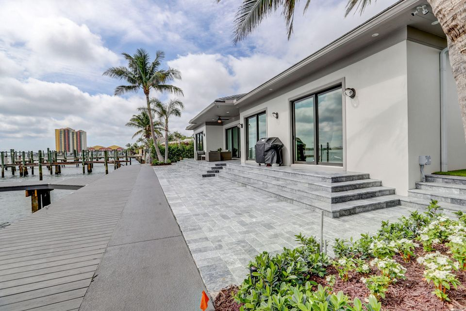 190 Shore Drive West Palm Beach, FL 33404 photo 38