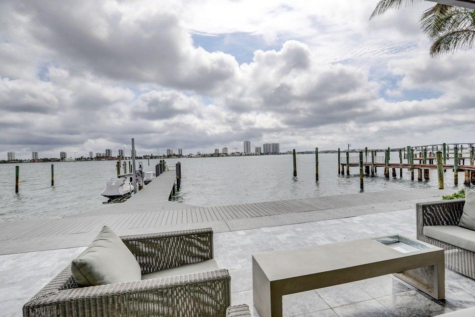 190 Shore Drive West Palm Beach, FL 33404 photo 40