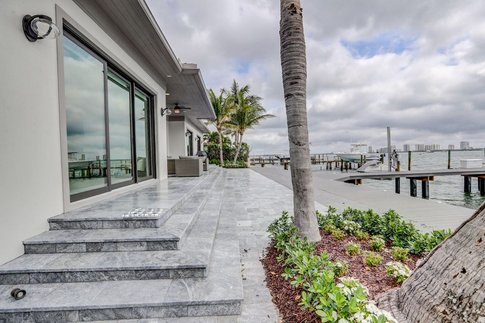 190 Shore Drive West Palm Beach, FL 33404 photo 46